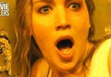 Madre! - Jennifer Lawrence e Javier Bardem nel primo trailer del film