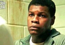 Detroit: John Boyega nel trailer italiano del film di Kahtryn Bigelow