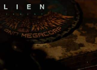 Alien: Covenant in blu-ray, i segreti del laboratorio di David [VIDEO]