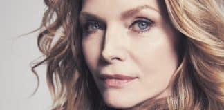 Michelle Pfeiffer film Cinematographe.it