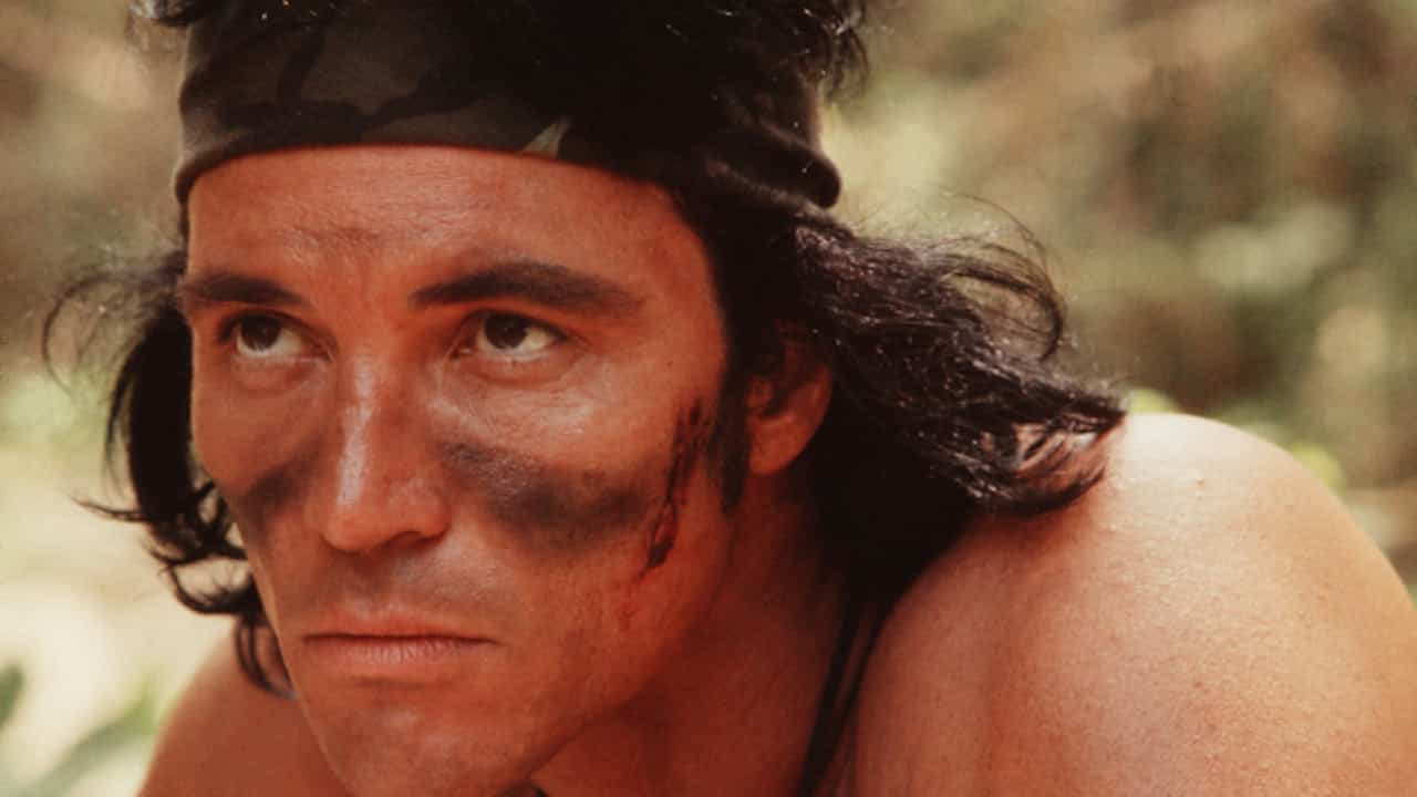 Morto Sonny Landham, aveva recitato in