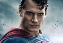 superman justice league banner