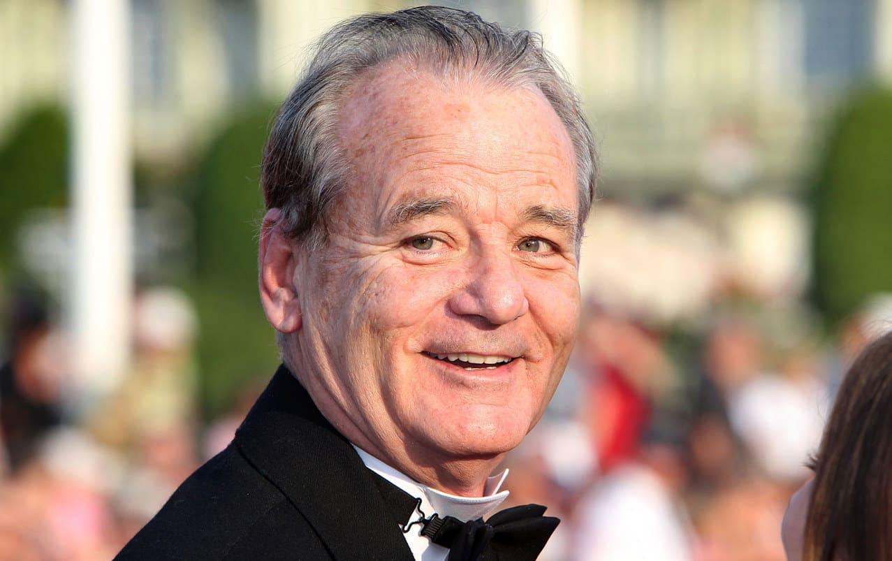 Buon compleanno Bill Murray: biografia e film di un asso della commedia