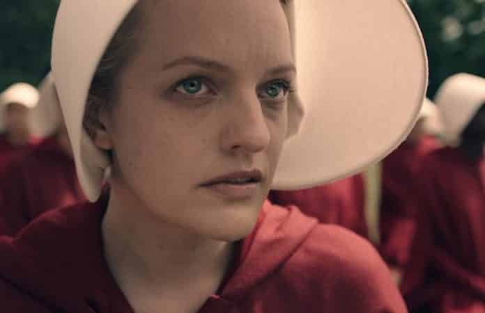 Elisabeth Moss Candy - Cinematographe.it