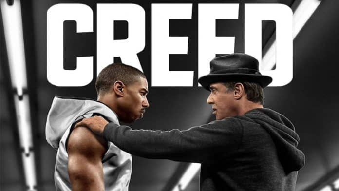 Creed II Creed 2 Cinematographe.it