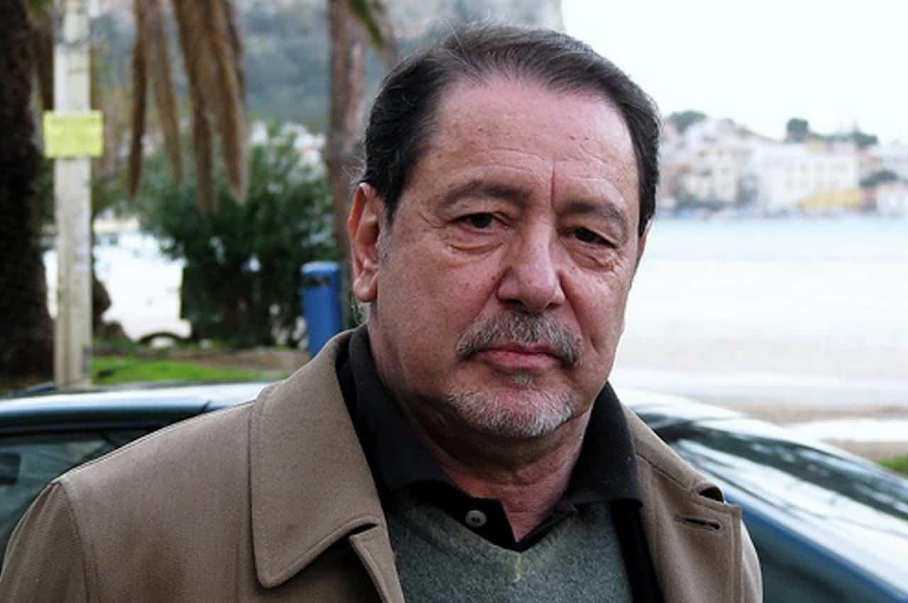 Teatro a lutto, morto l'attore palermitano Gigi Burruano