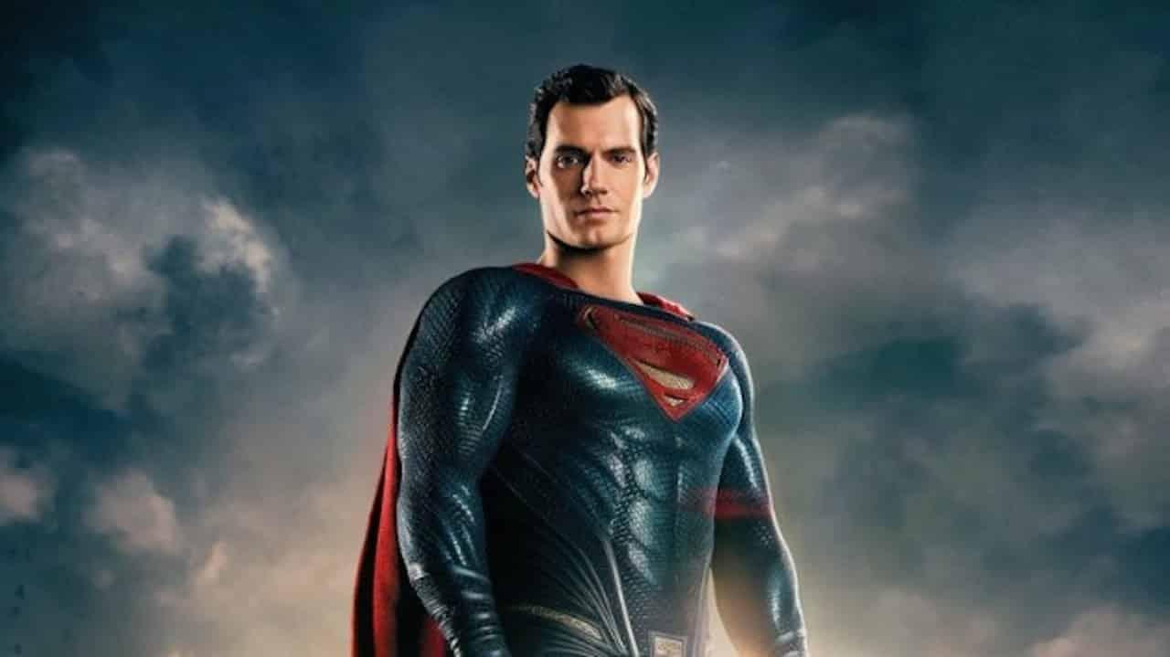 Justice League: I primi commenti definiscono il film