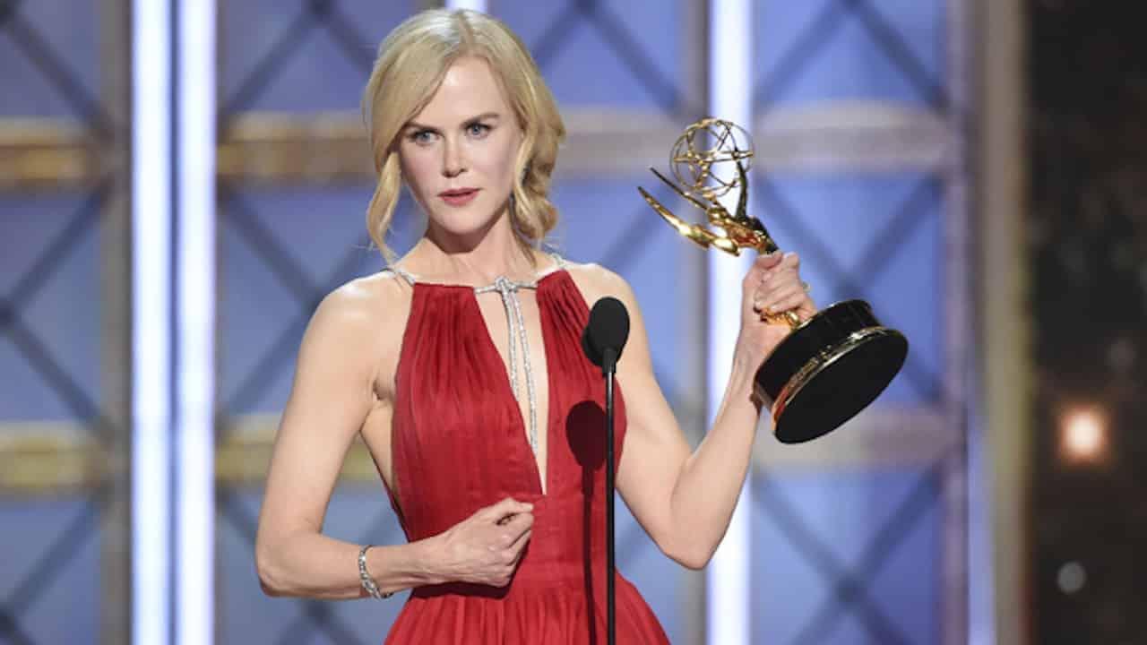Emmy 2017: come rivedere tutta la cerimonia di premiazione