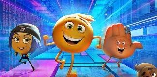 Emoji: Accendi le emozioni Cinematographe