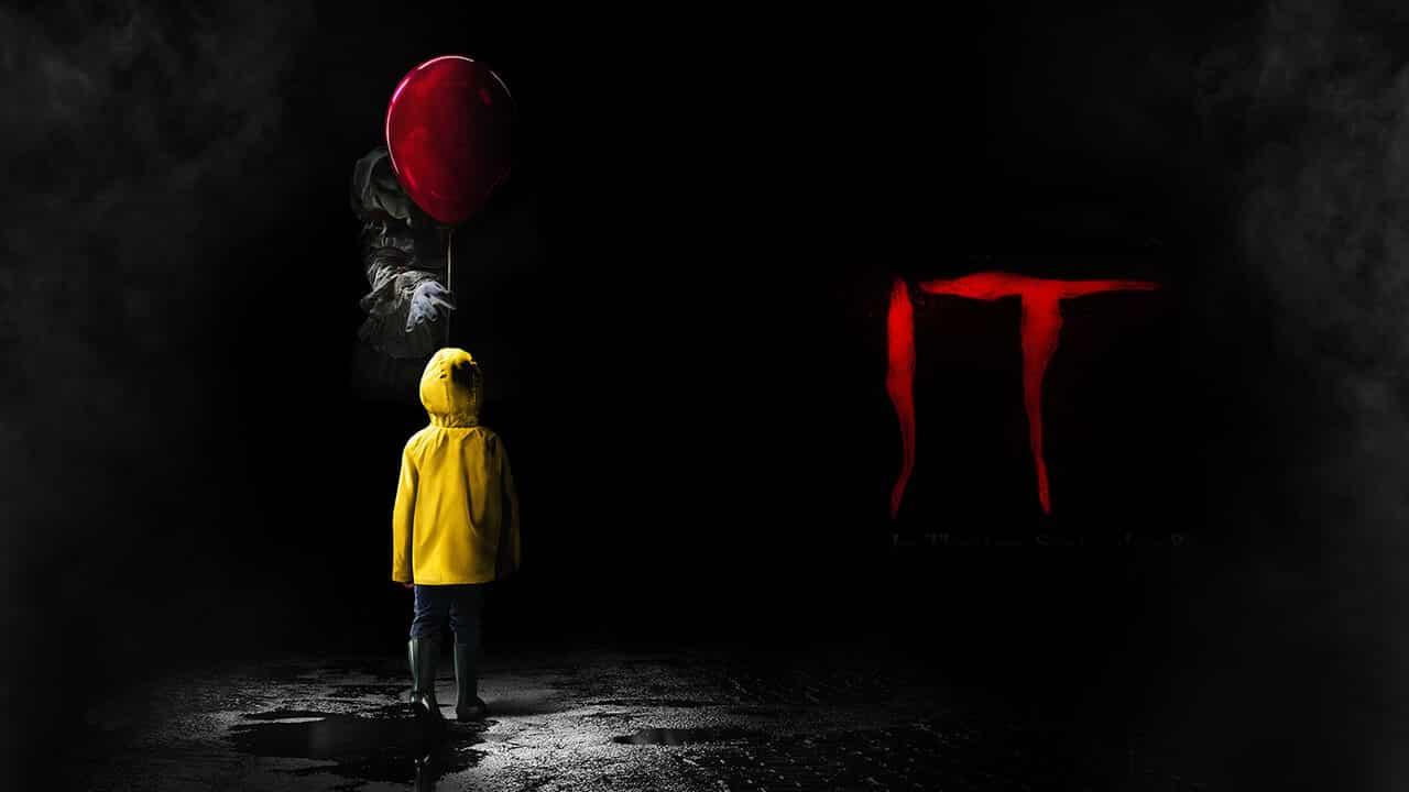 IT: il regista Muschietti parla del film e del suo sequel