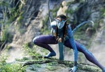avatar 2 foto cast james cameron