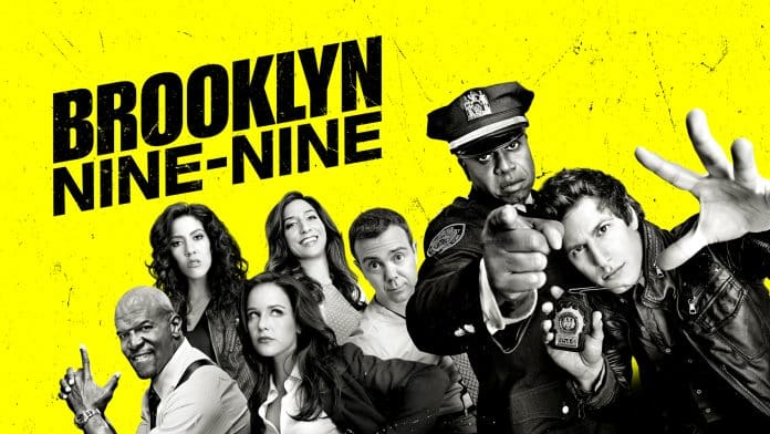 Brooklyn Nine-Nine, Cinematographe.it