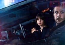 mondo di Blade Runner 2049