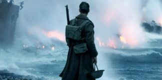 dunkirk Infinity Cinematographe.it