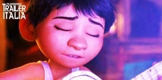 Coco: 3 nuovissimi trailer per il film a ritmo di musica Disney Pixar