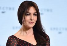 monica bellucci nekromancer Cinematographe