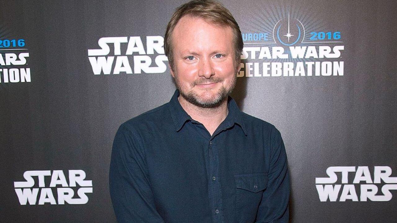 JJ Abrams torna a scrivere e dirigere Star Wars: Episodio IX