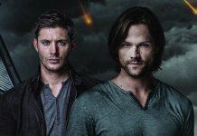 supernatural, cinematographe.it