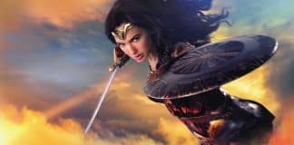 wonder woman 2 top 20 usa