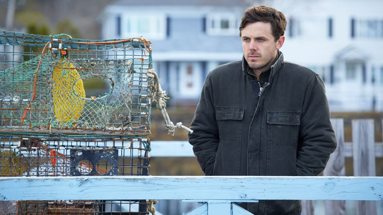 Manchester by the sea - Cinematographe.it