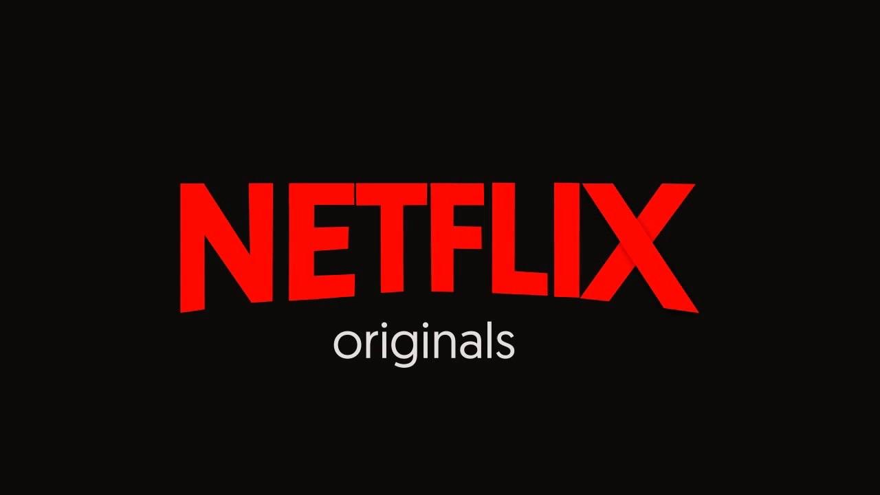 Netflix ha in programma di produrre 80 film originali nel 2018