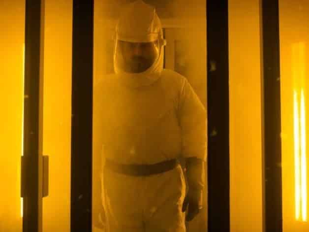 Stranger Things 2, con Netflix si ritorna nel mondo del