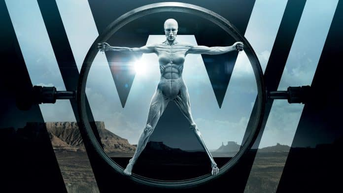 Westworld Cinematographe