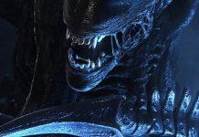 alien ridley scott futuro
