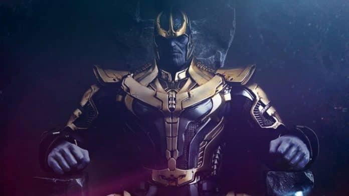 avengers: infinity war casting ingegneri