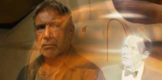 Blade Runner 2049 - la colonna sonora di Hans Zimmer tra classicismo e tecno
