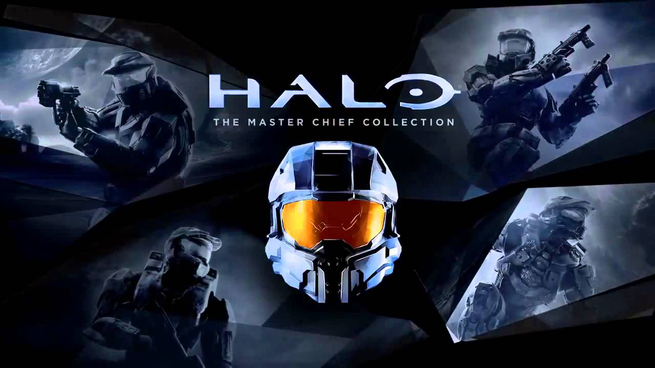 Vietato dal matchmaking Halo 4 senza motivo