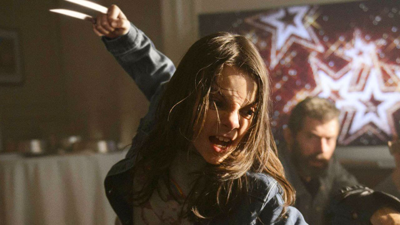 Logan: James Mangold crede nello spin-off su X-23