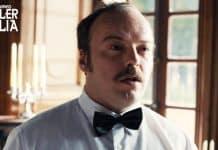 C'est la vie - Prendila come viene: rivelato il teaser trailer della commedia