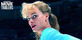 I, Tonya: Margot Robbie scende sul ghiaccio nel teaser trailer