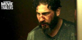 Sweet Virginia: un cupo Jon Bernthal nel trailer del thriller
