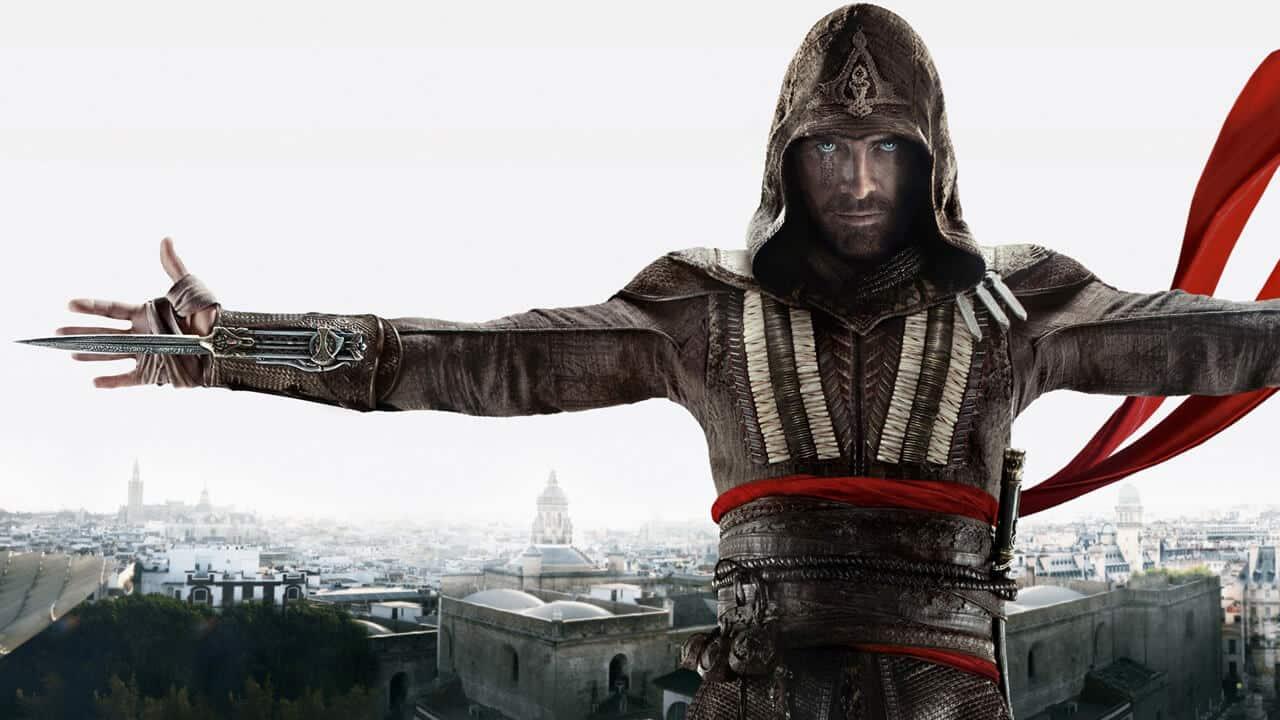 Assassin's Creed: Michael Fassbender sul perché il film non ha funzionato