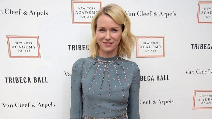 the wolf hour naomi watts cast