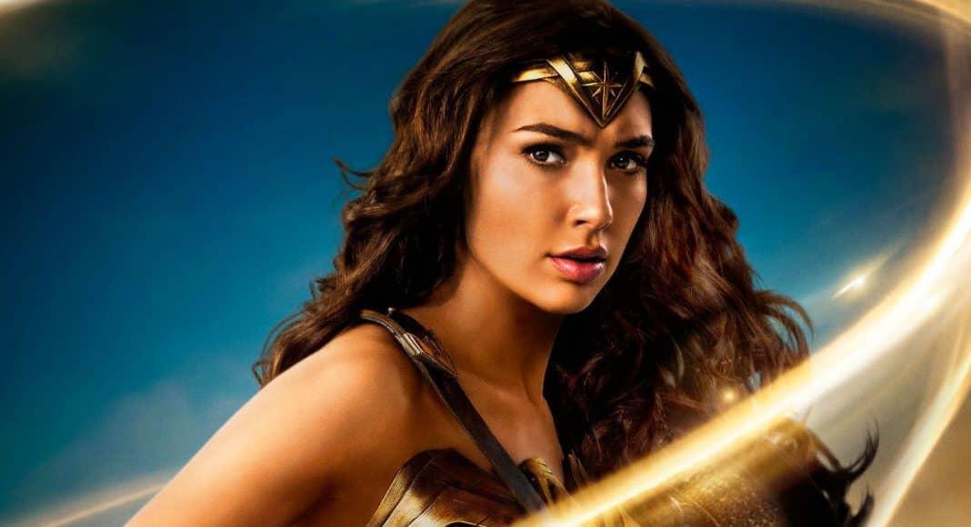 wonder woman mera justice league