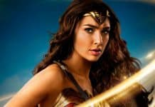 infinity wonder woman 2 mera justice league gal gadot cinematographe