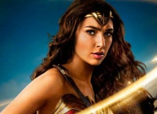 infinity wonder woman mera justice league
