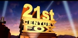 21st century fox Disney Disney/fox Cinematographe