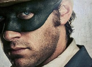 Armie Hammer The Batman - Cinematographe.it