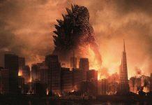 Stasera in TV, godzilla: king of the monsters, cinematographe.it