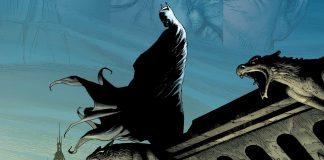 Joe Manganiello The Batman Cinematographe.it