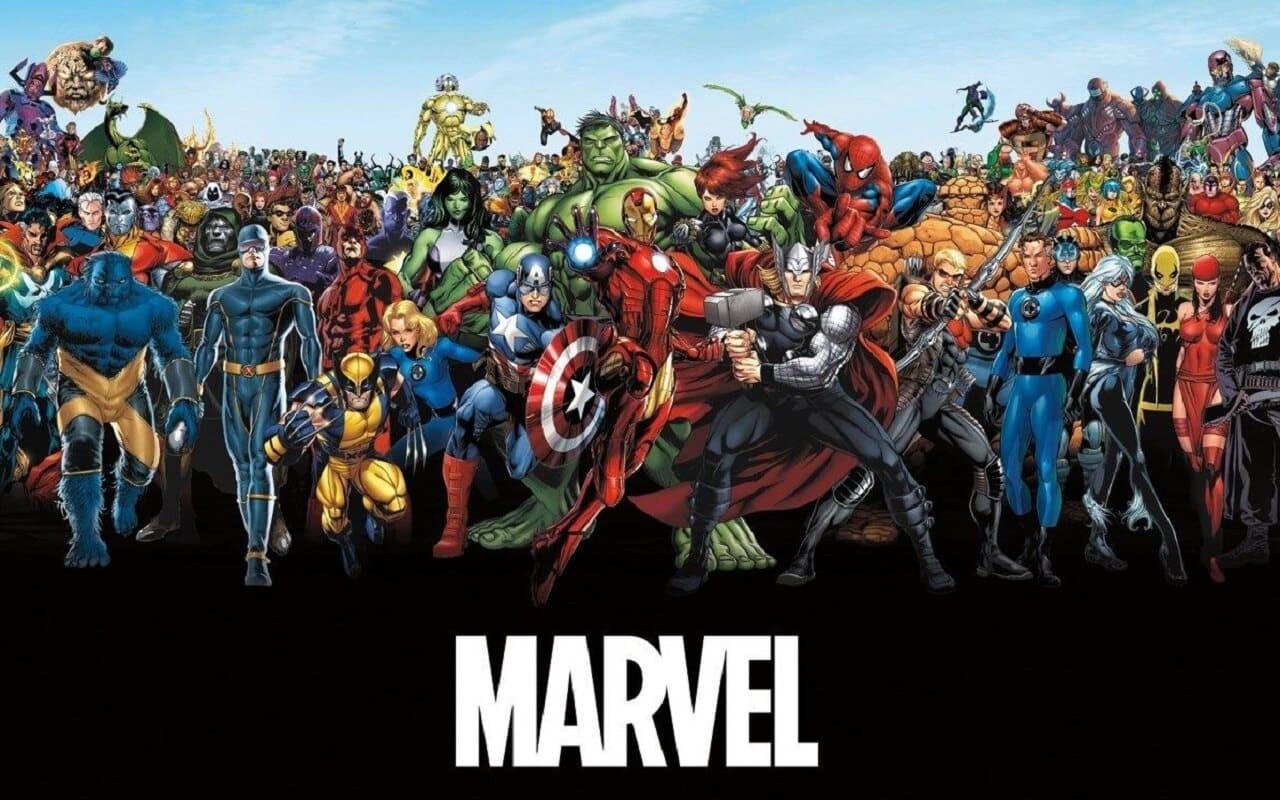 """Accordo Disney/Fox - Bob Iger: """"la Marvel avrà un ruolo di supervisione"""""""
