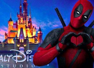 Accordo Disney/Fox: Cinematographe.it