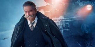 assassinio sull'orient express, cinematographe.it