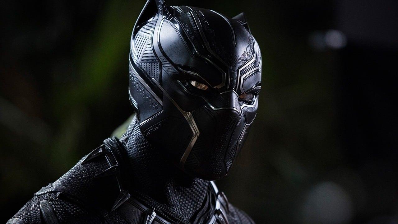 Marvel Black Panther Black Panther Avengers Infinity: Black Panther: Confermata La Teoria Sulla Gemma Dell'Anima?