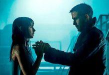 blade runner 2049 box office Cinematographe