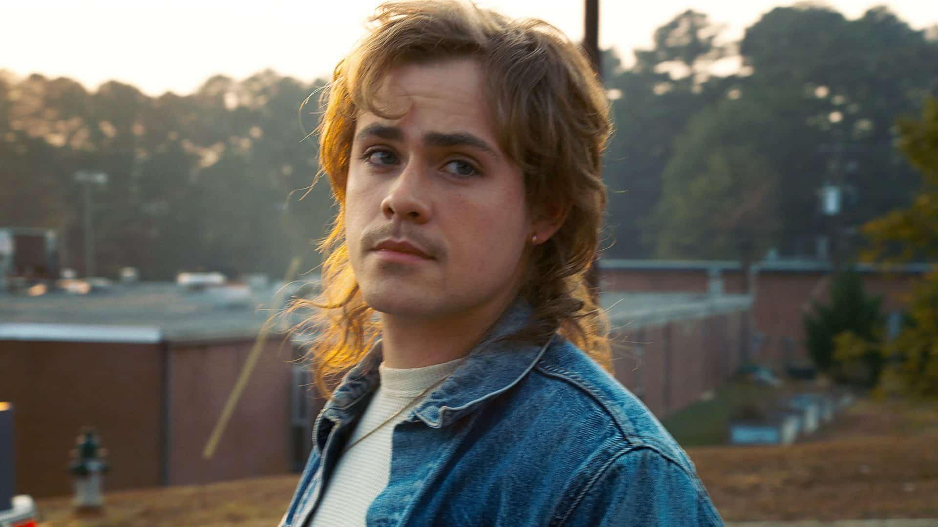 Netflix conferma la terza stagione di Stranger Things